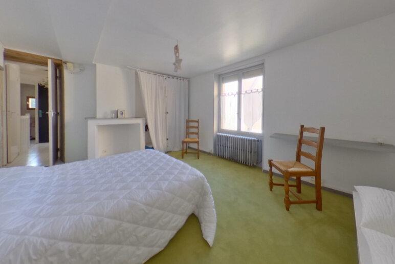 Maison à vendre 6 130m2 à Hardricourt vignette-8
