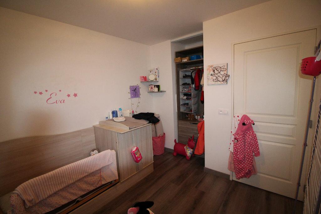 Appartement à vendre 3 68m2 à Gargenville vignette-4
