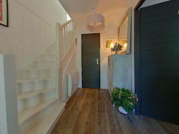 Maison à vendre 7 140m2 à Brueil-en-Vexin vignette-2