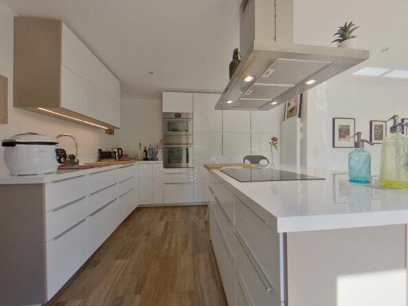 Maison à vendre 7 140m2 à Brueil-en-Vexin vignette-3