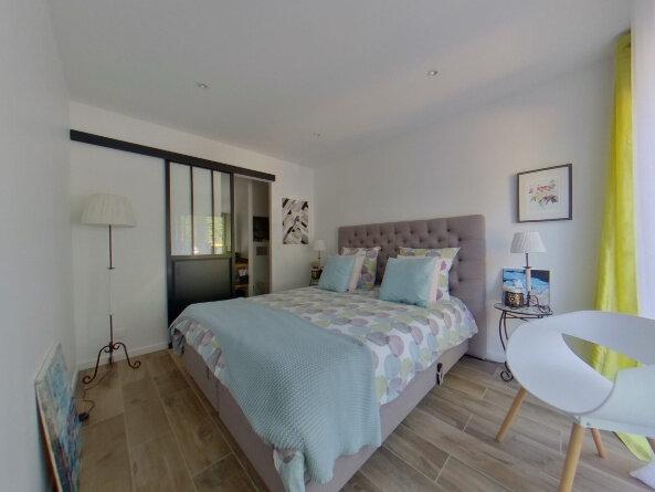 Maison à vendre 7 140m2 à Brueil-en-Vexin vignette-8