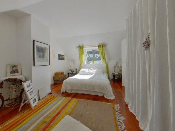 Maison à vendre 7 140m2 à Brueil-en-Vexin vignette-9