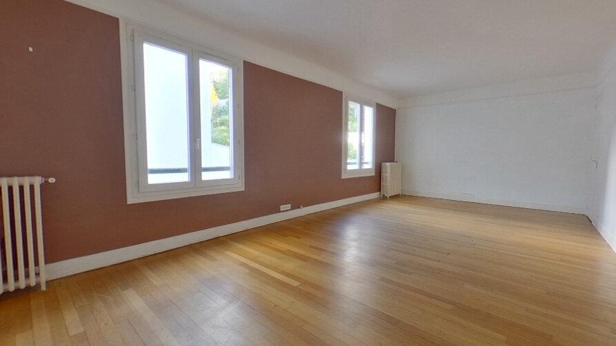 Maison à vendre 7 120m2 à Hardricourt vignette-3