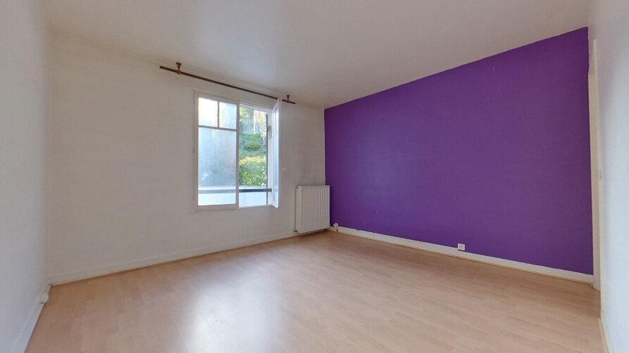 Maison à vendre 7 120m2 à Hardricourt vignette-4
