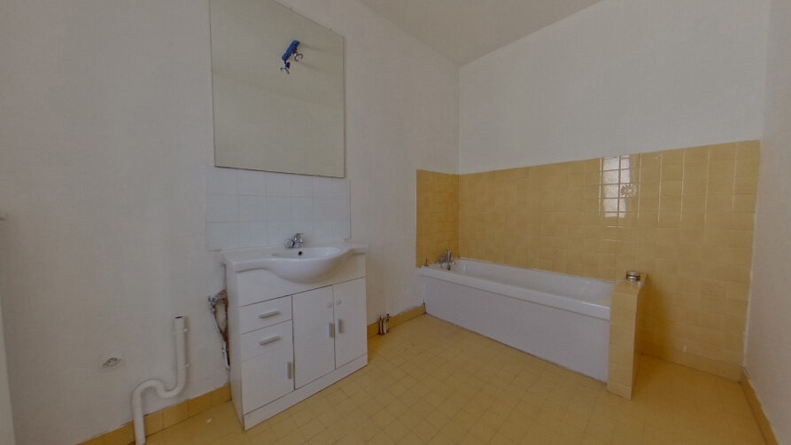 Maison à vendre 7 120m2 à Hardricourt vignette-5