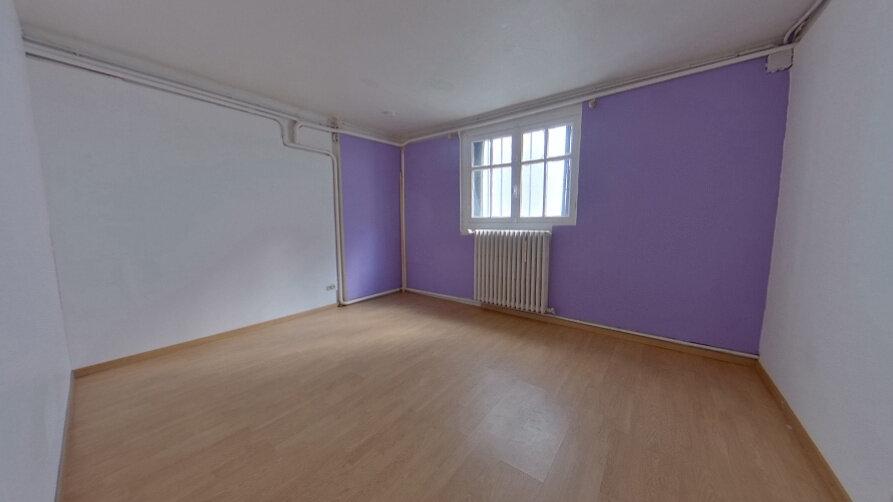 Maison à vendre 7 120m2 à Hardricourt vignette-6