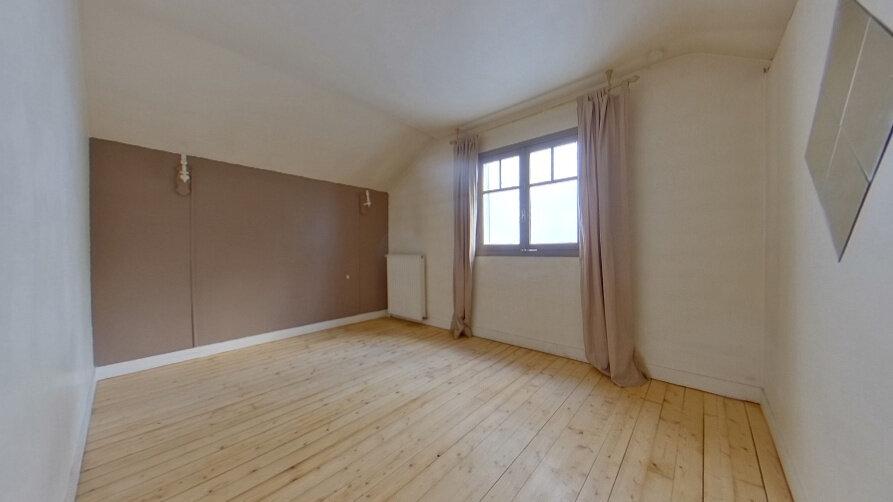 Maison à vendre 7 120m2 à Hardricourt vignette-7