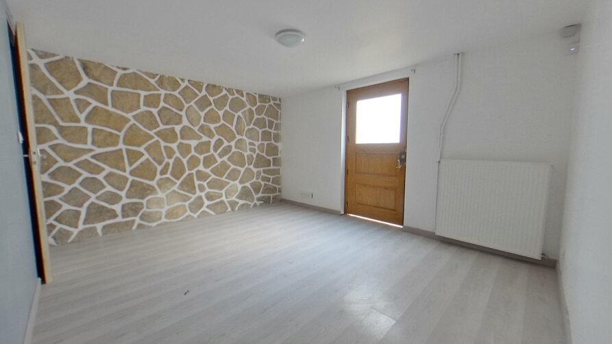 Maison à vendre 7 120m2 à Hardricourt vignette-8