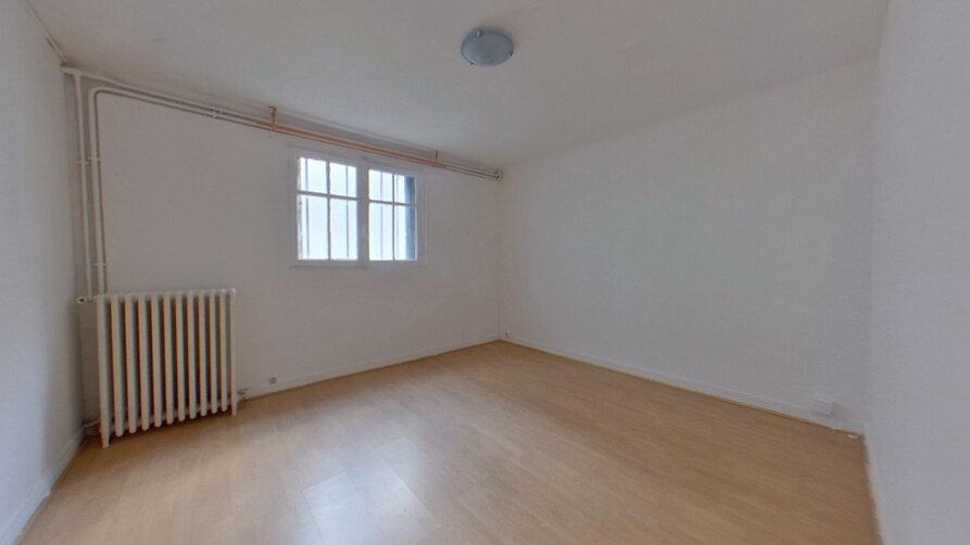 Maison à vendre 7 120m2 à Hardricourt vignette-10