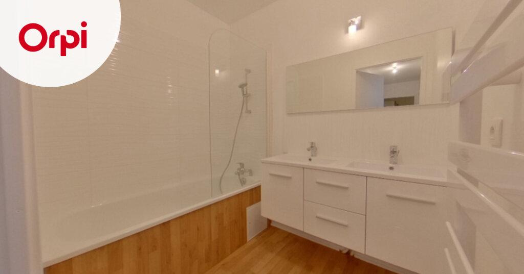 Appartement à louer 4 72.92m2 à Bonnières-sur-Seine vignette-6