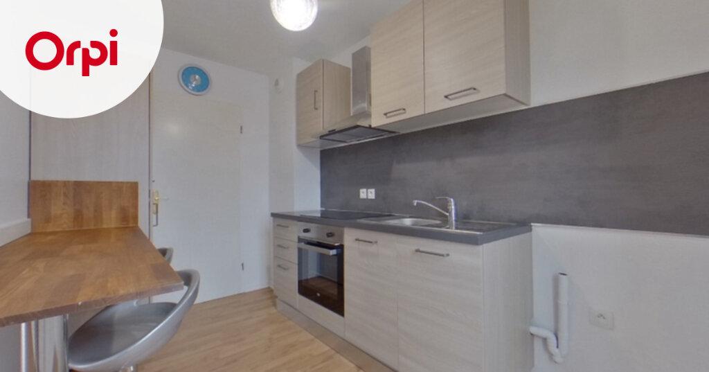 Appartement à louer 4 72.92m2 à Bonnières-sur-Seine vignette-8