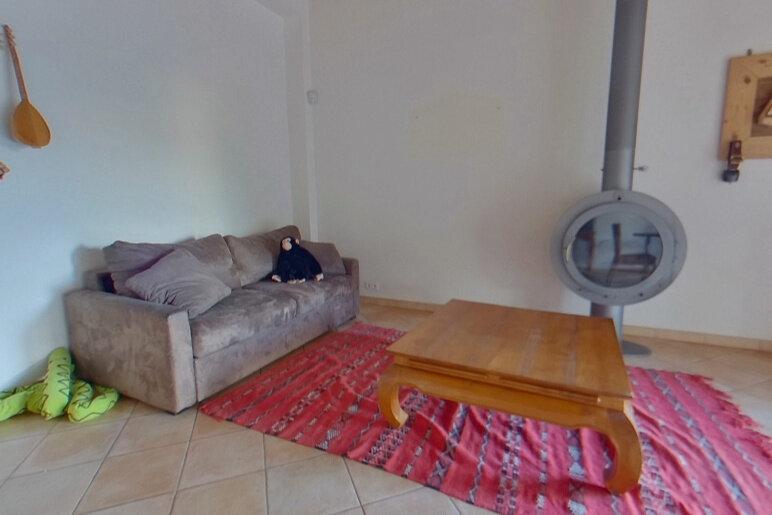 Maison à vendre 5 167m2 à Mézy-sur-Seine vignette-4