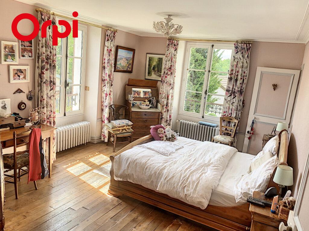 Maison à vendre 8 186m2 à Mézy-sur-Seine vignette-7