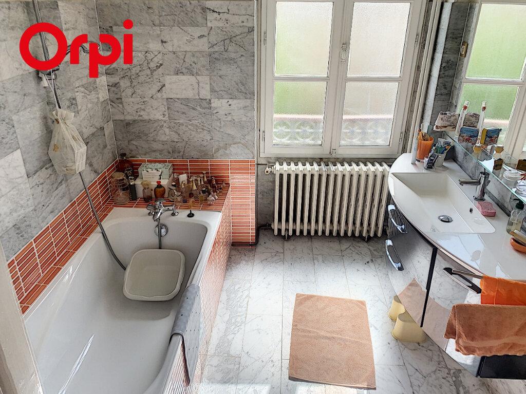 Maison à vendre 8 186m2 à Mézy-sur-Seine vignette-10