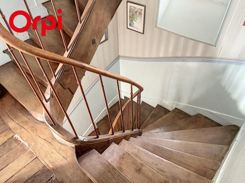 Maison à vendre 8 186m2 à Mézy-sur-Seine vignette-13