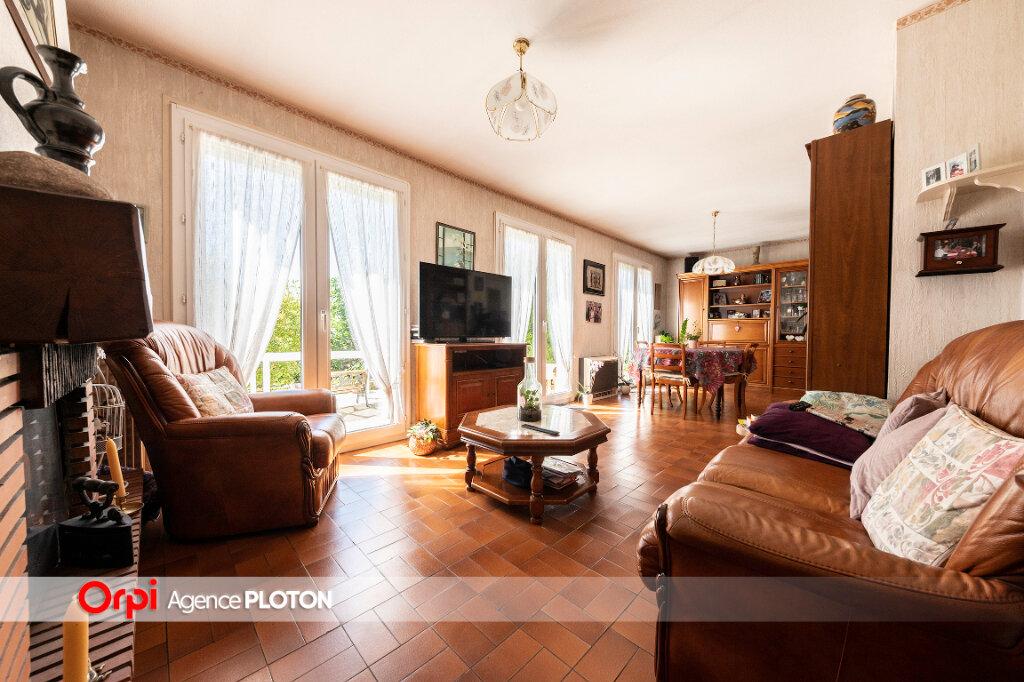 Maison à vendre 4 97.5m2 à Noisy-le-Grand vignette-4