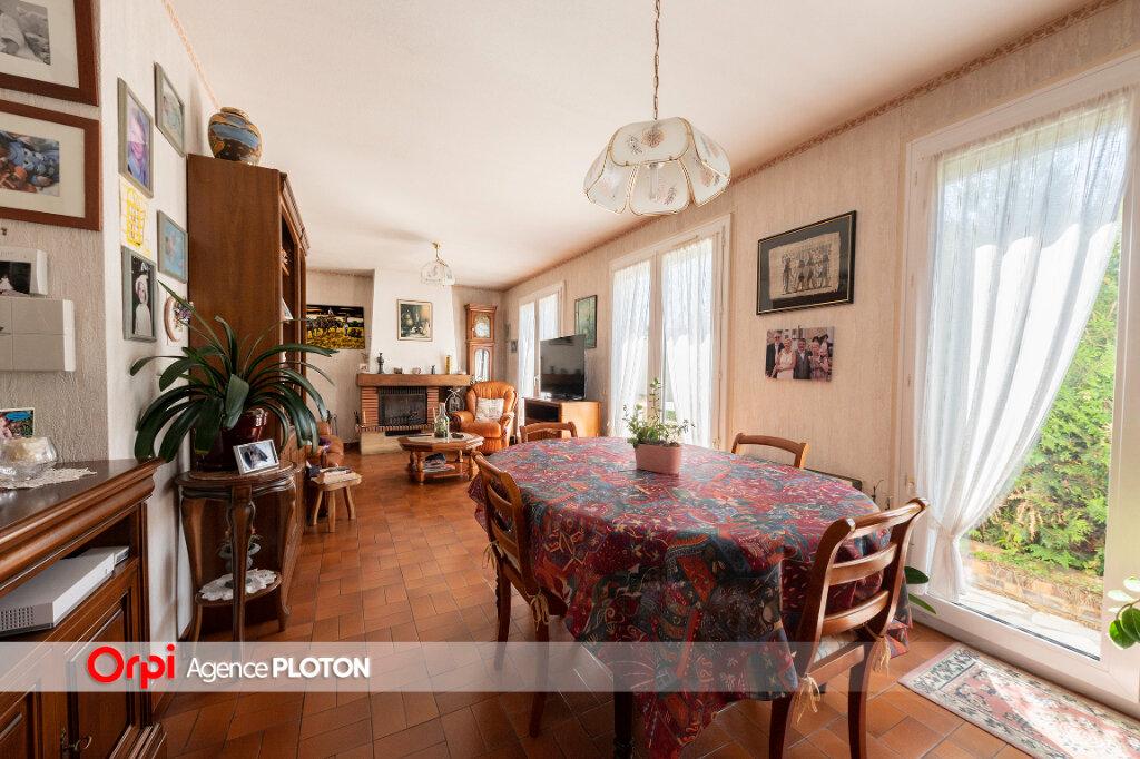 Maison à vendre 4 97.5m2 à Noisy-le-Grand vignette-5