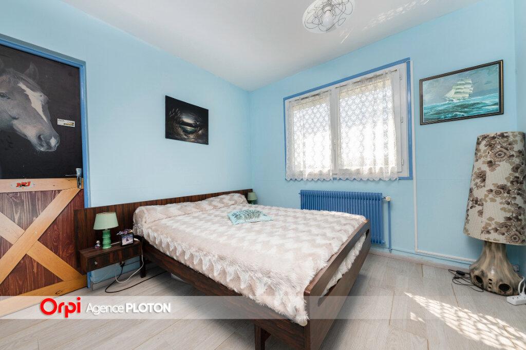 Maison à vendre 4 97.5m2 à Noisy-le-Grand vignette-7