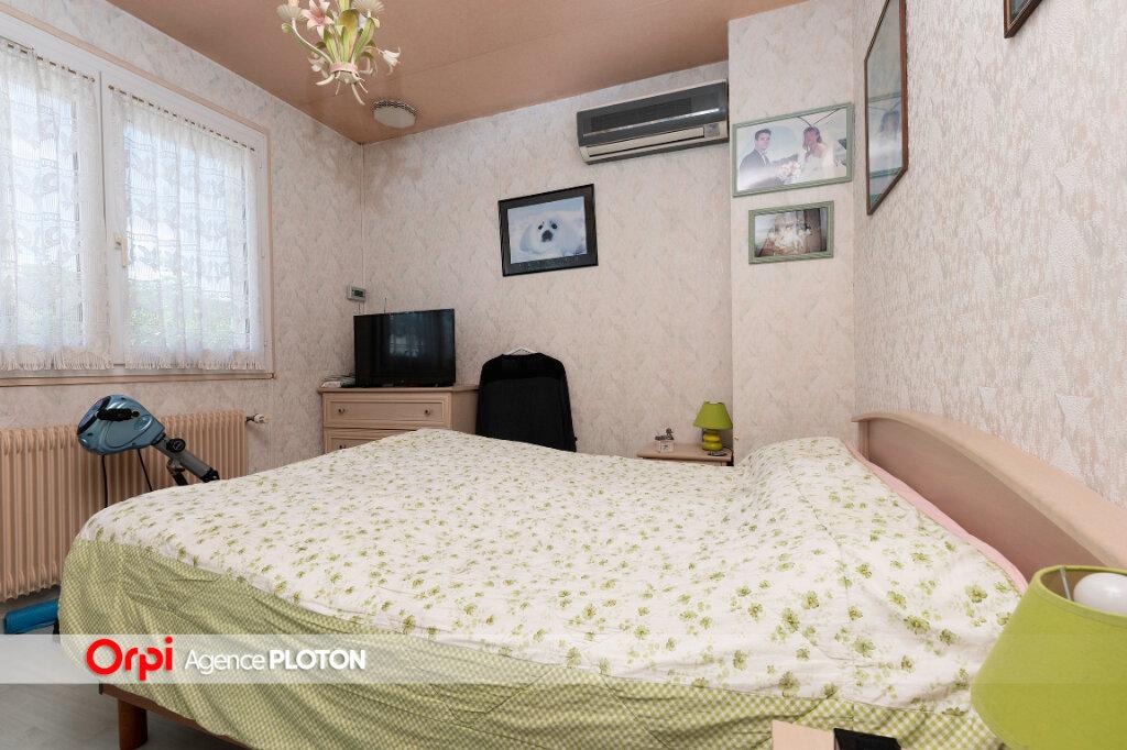 Maison à vendre 4 97.5m2 à Noisy-le-Grand vignette-8