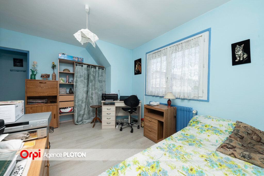 Maison à vendre 4 97.5m2 à Noisy-le-Grand vignette-9