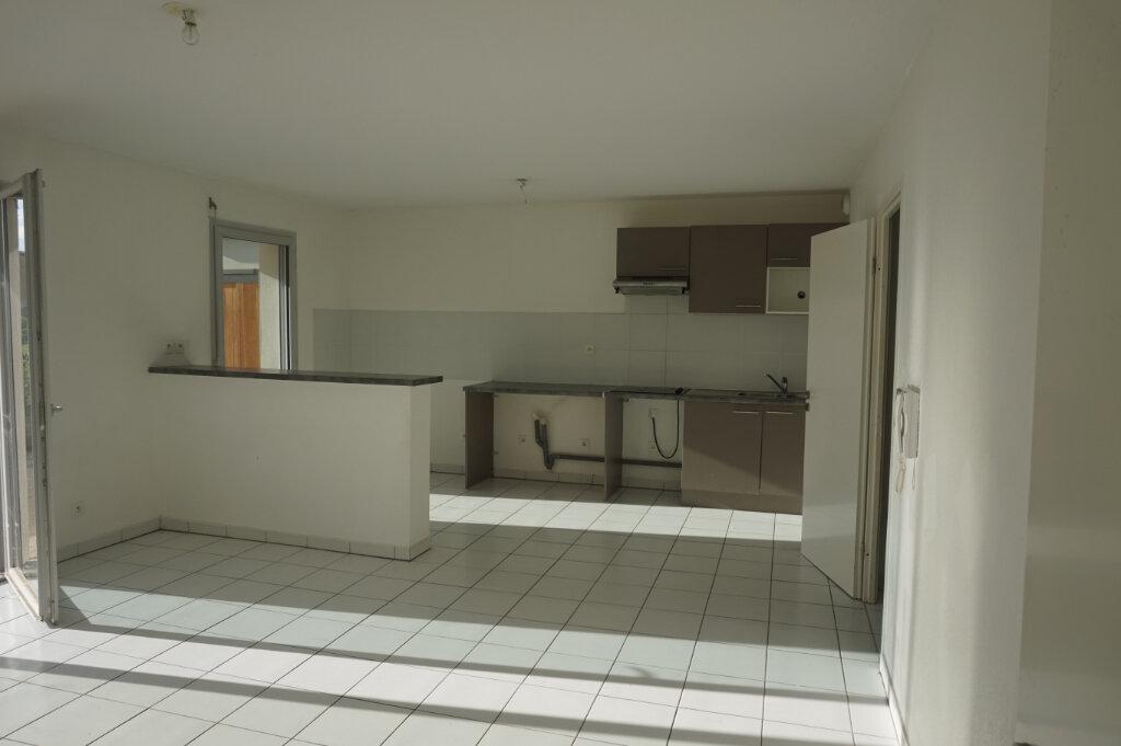 Appartement à vendre 4 80m2 à Toulouse vignette-4