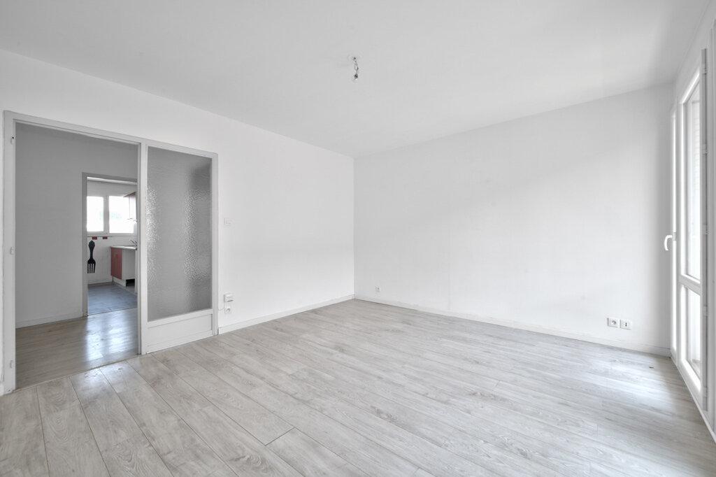 Appartement à vendre 3 72.32m2 à Toulouse vignette-4