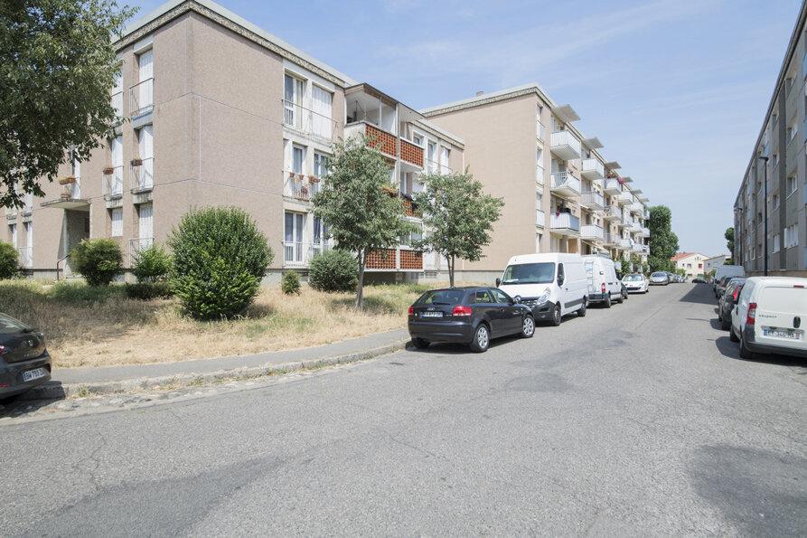 Appartement à vendre 3 72.32m2 à Toulouse vignette-6