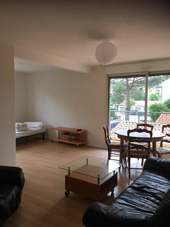 Appartement à louer 3 70.74m2 à Toulouse vignette-2