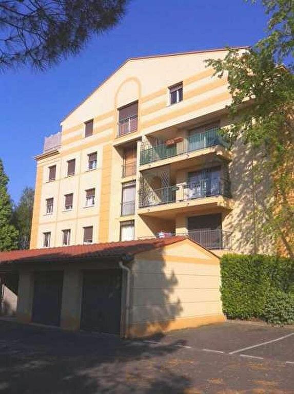 Appartement à louer 3 70.74m2 à Toulouse vignette-3