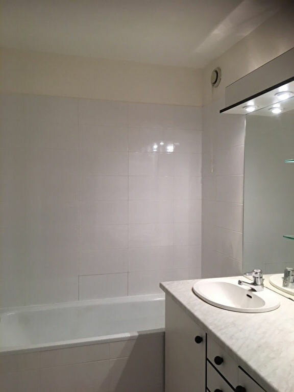 Appartement à louer 3 70.74m2 à Toulouse vignette-4