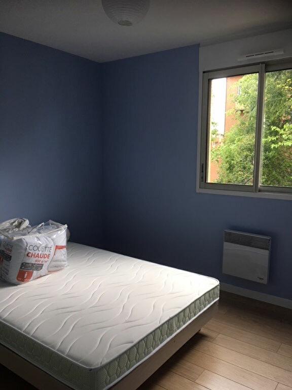 Appartement à louer 3 70.74m2 à Toulouse vignette-6