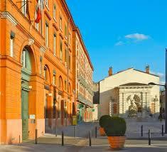 Local commercial à vendre 0 32.5m2 à Toulouse vignette-1