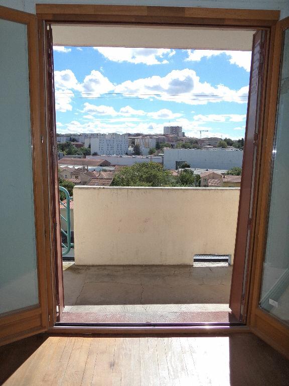 Appartement à louer 3 61.56m2 à Toulouse vignette-1