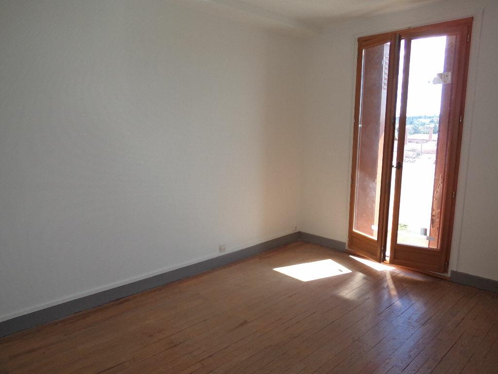 Appartement à louer 3 61.56m2 à Toulouse vignette-5