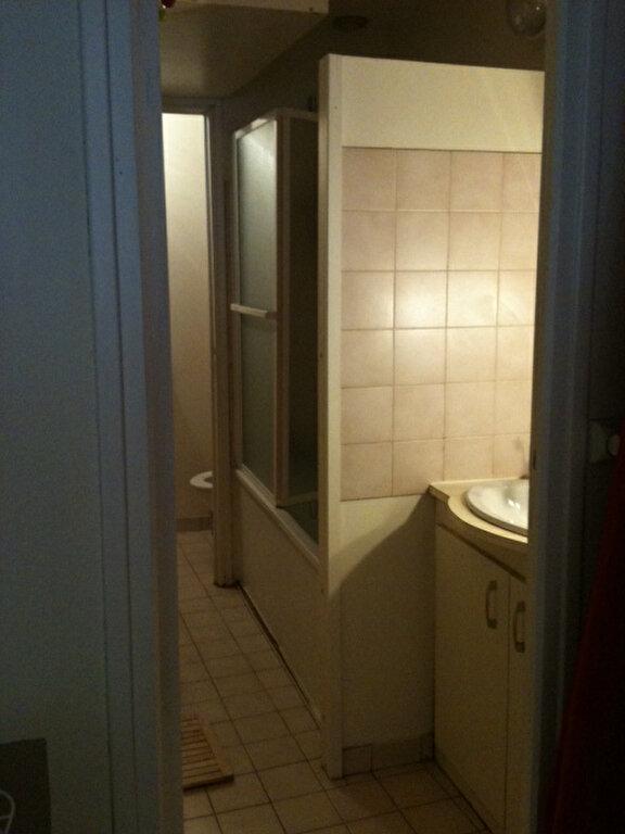 Appartement à louer 1 29.97m2 à Toulouse vignette-4