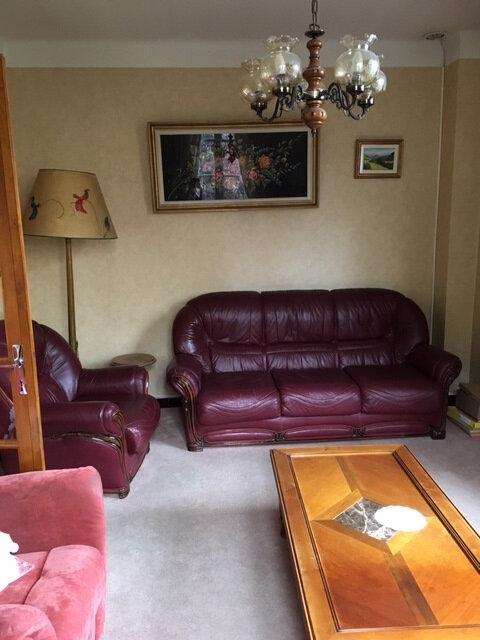 Appartement à louer 3 73.43m2 à Toulouse vignette-3