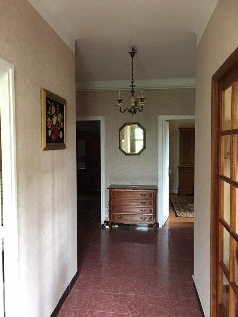 Appartement à louer 3 73.43m2 à Toulouse vignette-4