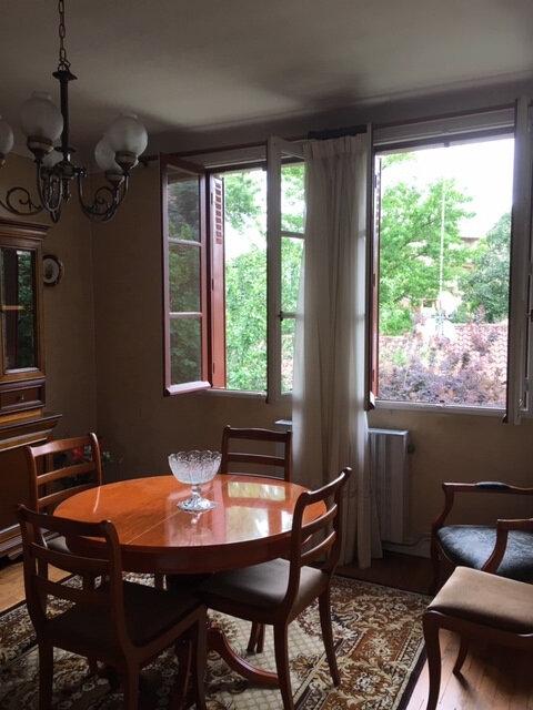 Appartement à louer 3 73.43m2 à Toulouse vignette-7