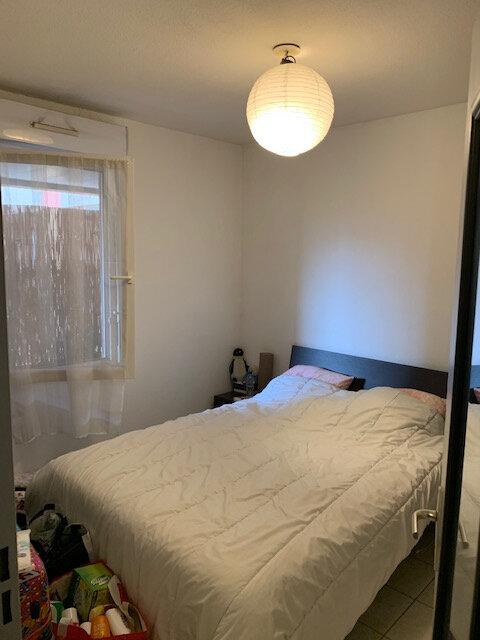 Appartement à louer 2 28.59m2 à Toulouse vignette-2