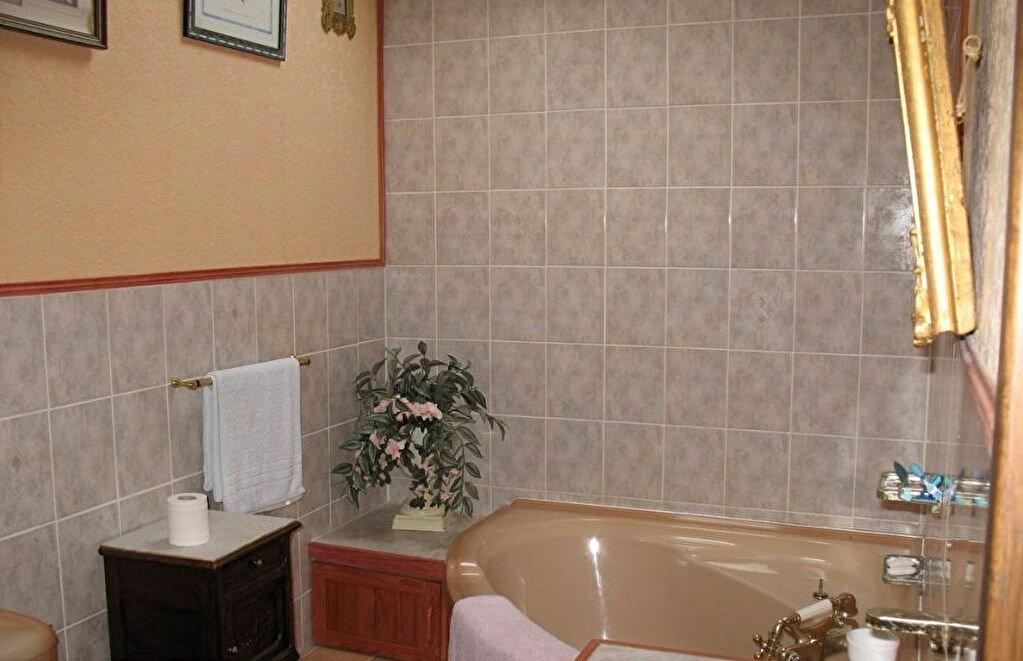 Maison à vendre 9 322m2 à Villepot vignette-6
