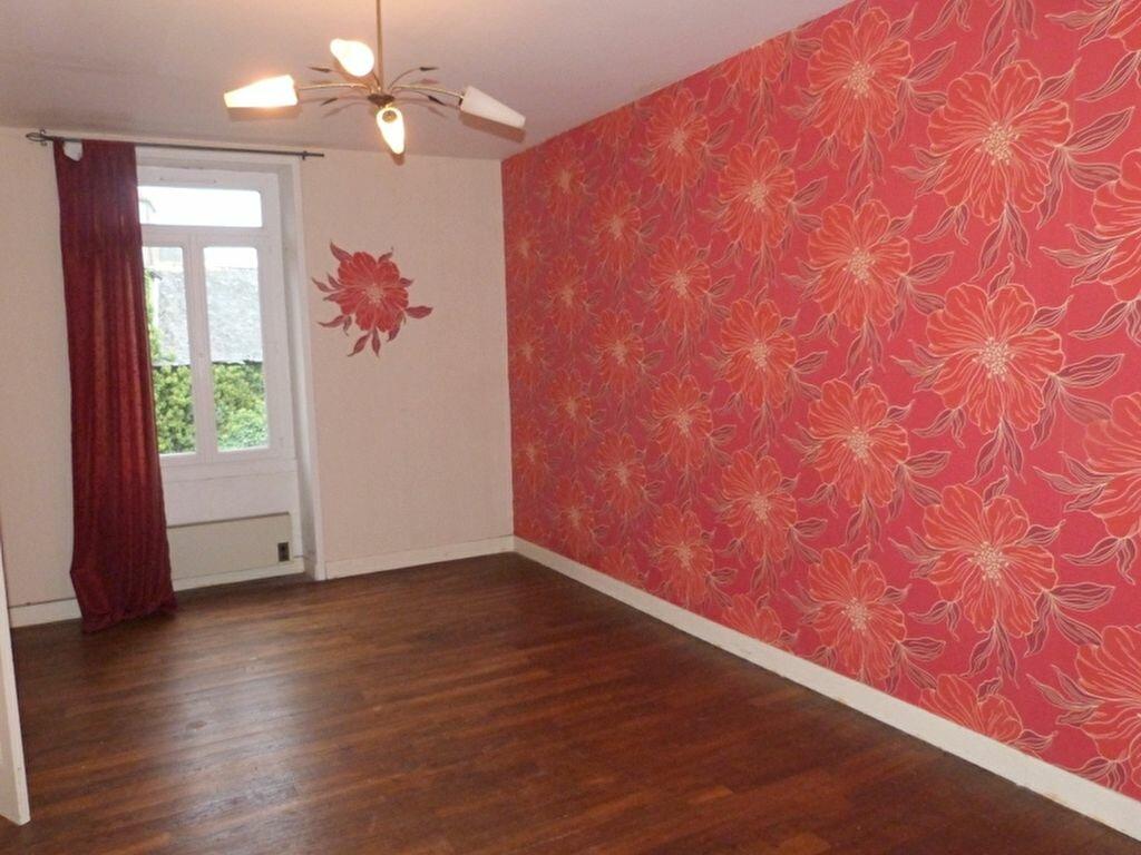 Maison à vendre 6 130m2 à Issé vignette-8