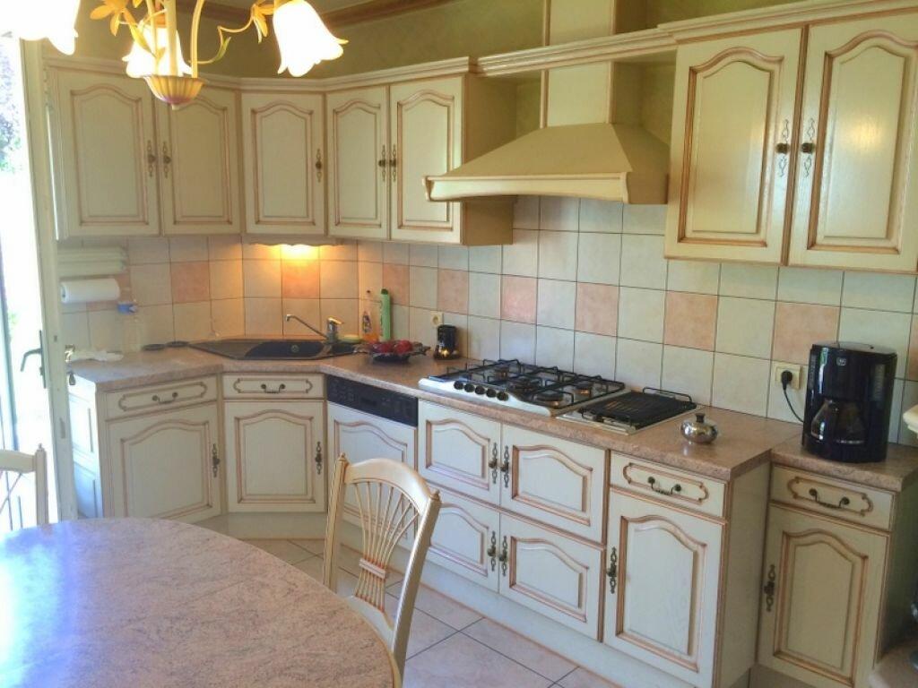 Maison à vendre 8 174m2 à Châteaubriant vignette-4
