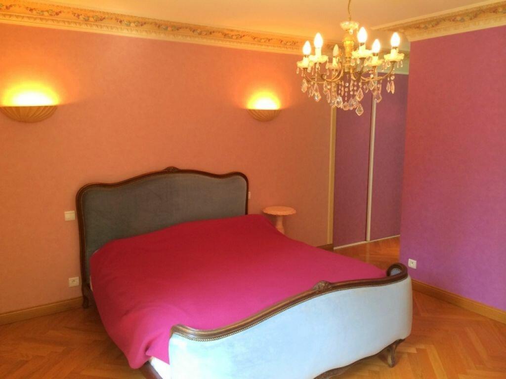 Maison à vendre 8 174m2 à Châteaubriant vignette-5