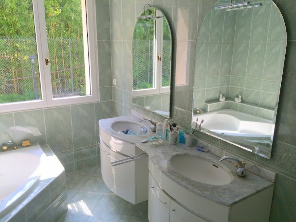 Maison à vendre 8 174m2 à Châteaubriant vignette-6