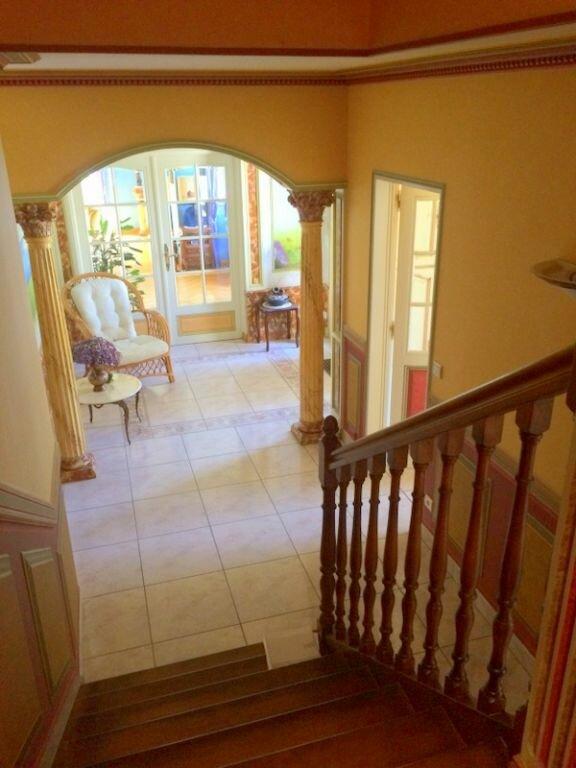 Maison à vendre 8 174m2 à Châteaubriant vignette-8