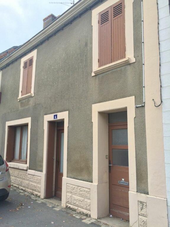 Maison à vendre 5 82m2 à Moisdon-la-Rivière vignette-1