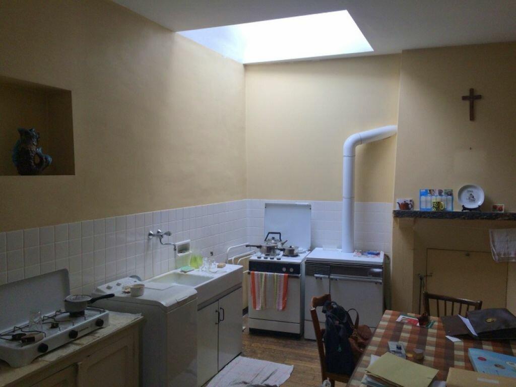 Maison à vendre 5 82m2 à Moisdon-la-Rivière vignette-2