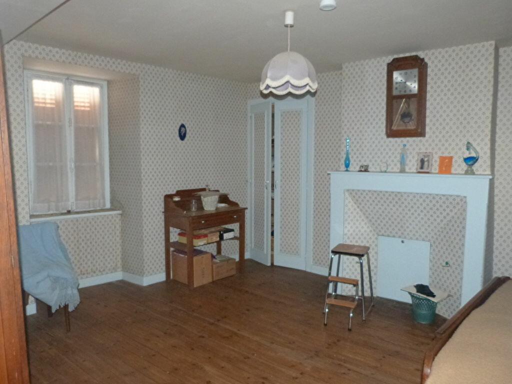 Maison à vendre 5 82m2 à Moisdon-la-Rivière vignette-3