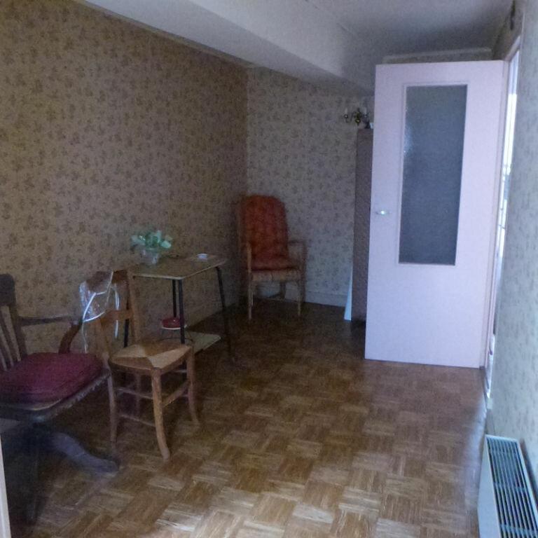Maison à vendre 5 82m2 à Moisdon-la-Rivière vignette-4