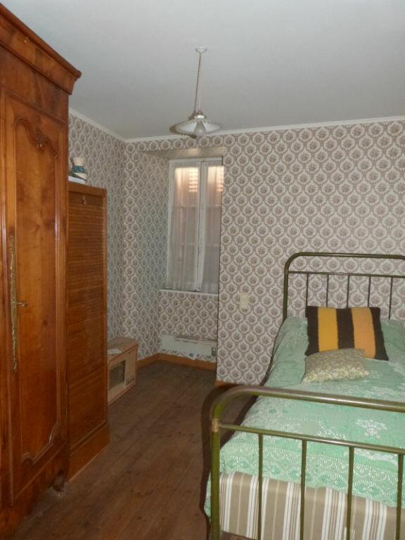 Maison à vendre 5 82m2 à Moisdon-la-Rivière vignette-6